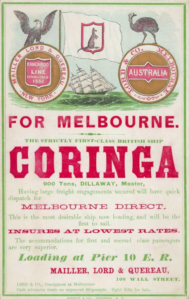 Corringa