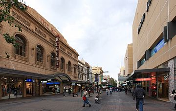 Rundle_Mall