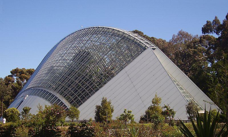 Bicentennial_Conservatory