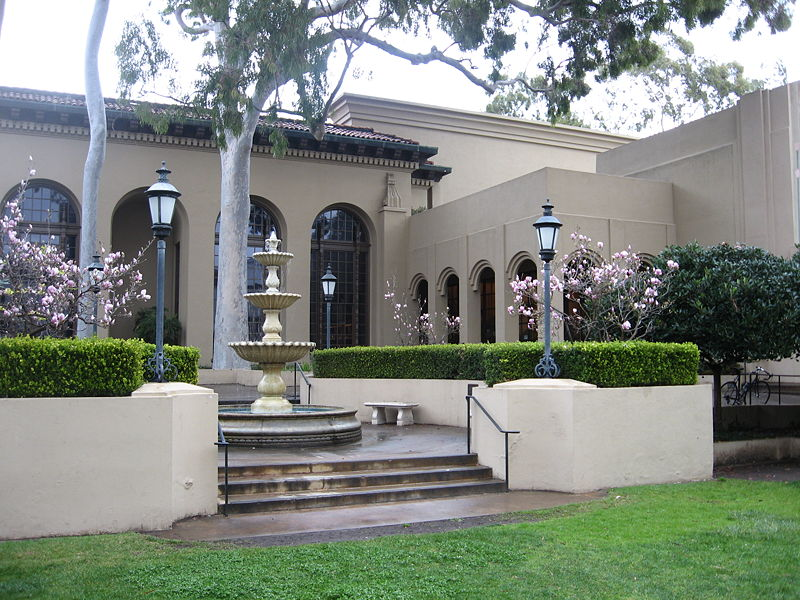 Santa