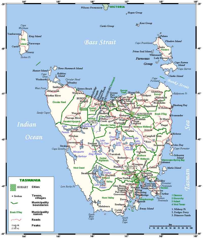 Tassie_Map
