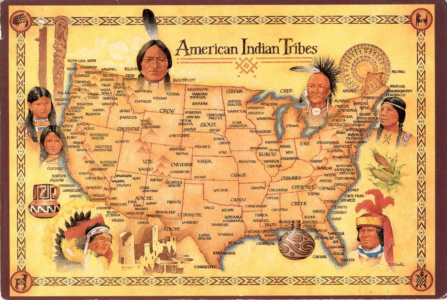 how were native american and europeans similar in their religious beliefs The views of native americans and europeans during the 16th and 17th centuries, when the europeans started to come over to the new world, they discovered a society of indians that was strikingly different to their own.