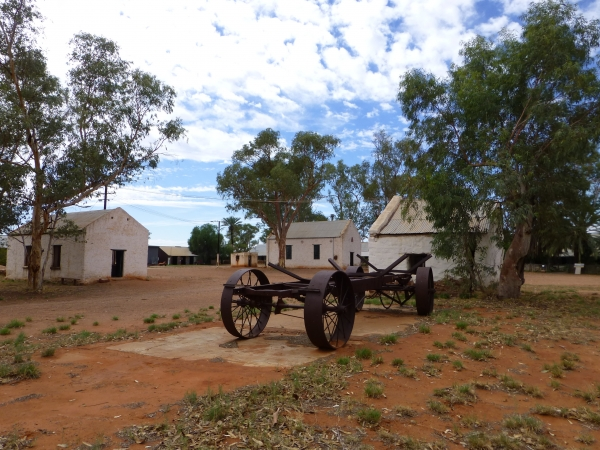 Hermannsburg