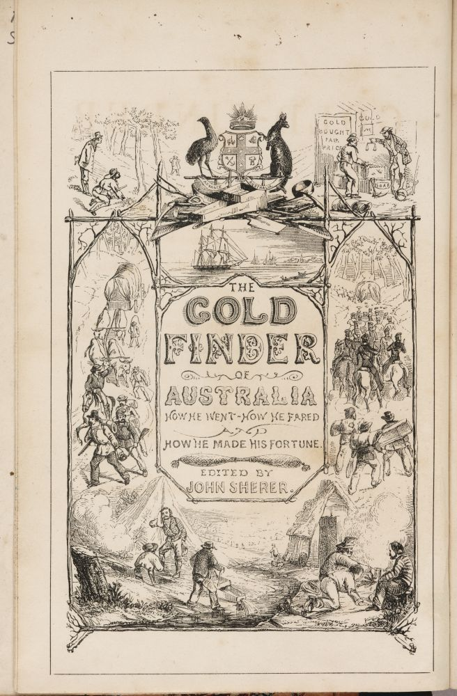 Sherer,