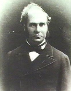 Thomas Elder