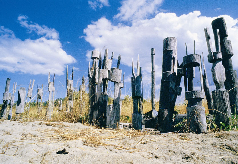 Tutini