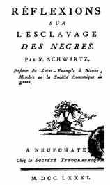 Condorcet_Title_Page